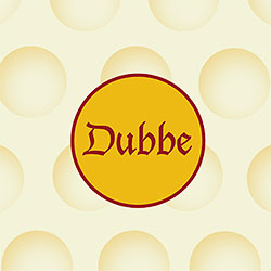 Dubbe cover